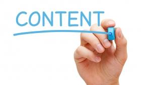Jakie znaczenie ma content marketing?