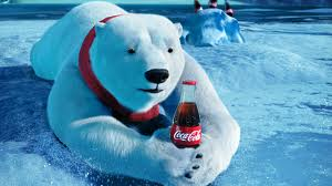 Kampania coca-cola