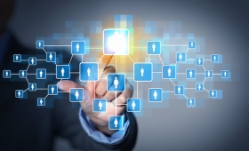 Social media jako narzędzie dla biznesu