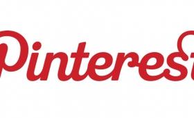 Pinterest, czyli internetowa reklama wizualna