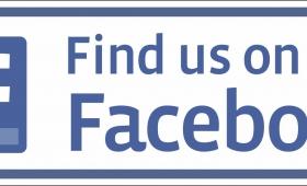 Social Media Care – obsługa klienta w mediach społecznościowych