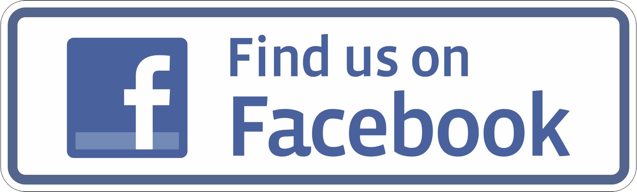 Jak firmy promują się na Facebooku
