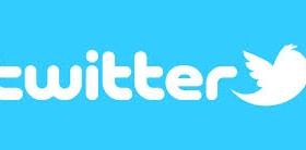 Twitter i jego potencjał reklamowy