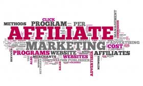 Marketing afiliacyjny