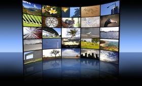 Jak skuteczna jest reklama telewizyjna?