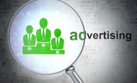 Reklama korporacyjna