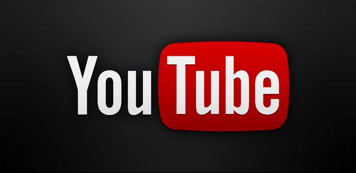 Reklama w YouTube