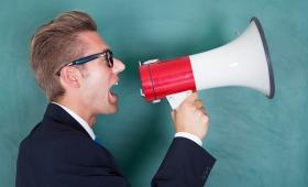 Kodeks Etyki Reklamy kontroluje przekaz reklamowy