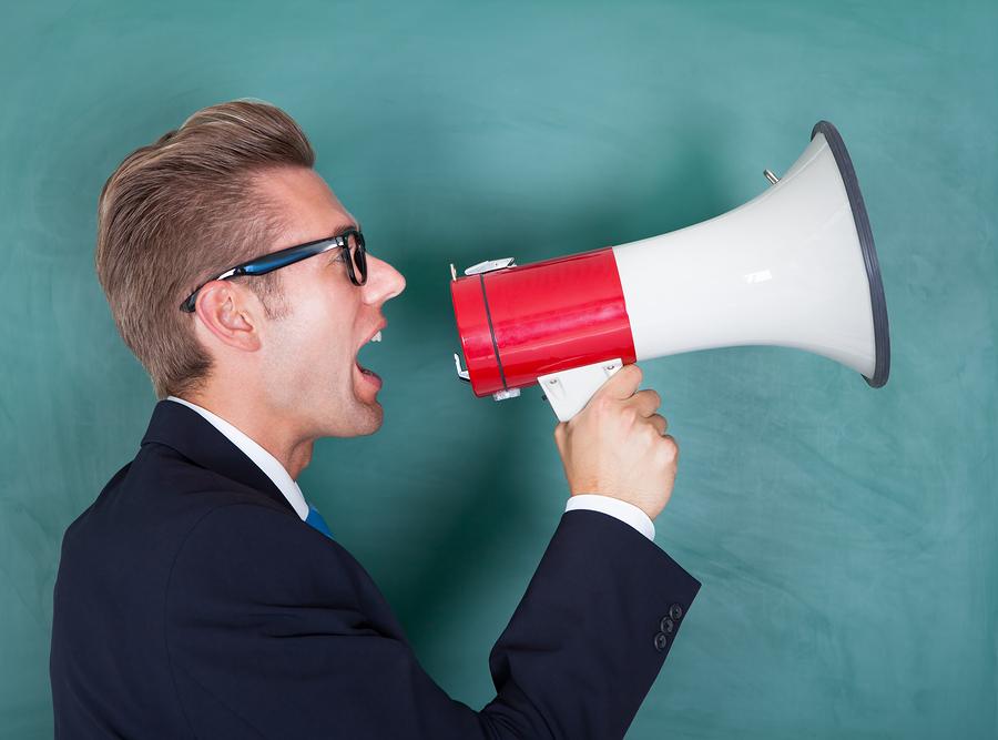 Rada Reklamy i Kodeks Etyki Reklamy