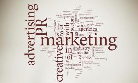 Reklama online vs. offline