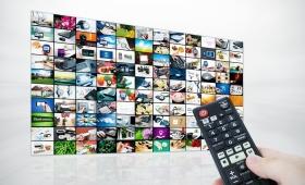 Jak nakręcić dobry spot reklamowy?
