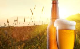 Warunki reklamowania alkoholu w Polsce