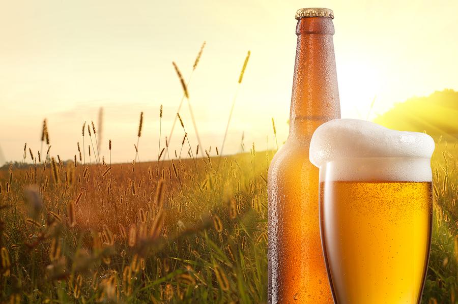 Jak można reklamować alkohol w Polsce