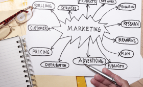 Jak promować początkującą firmę?