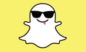 Nowe możliwości reklamy na Snapchacie