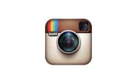 Jak promować markę na Instagramie?