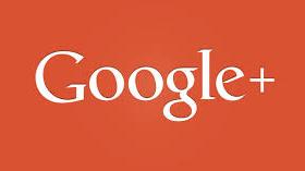 Możliwości promocji na Google+