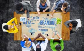 Co-branding – wzmocnienie wizerunku firm współpracujących
