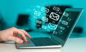 Newsletter – kiedy jest skuteczny?