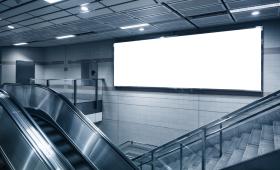 Jaki rodzaj reklamy zewnętrznej jest najbardziej skuteczny?