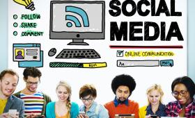 Siła mediów społecznościowych
