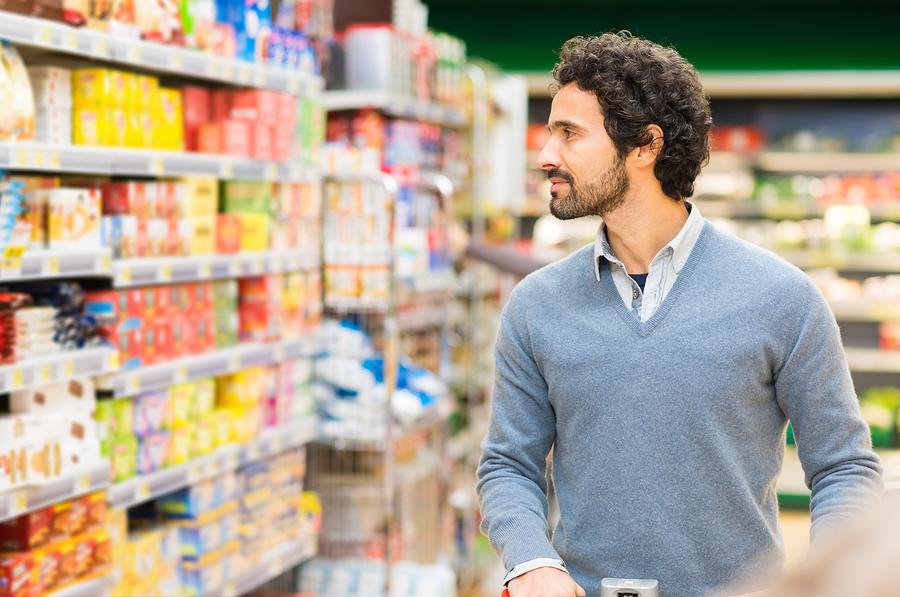 Jak opakowanie wpływa na sprzedaż produktu?