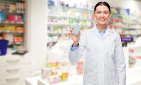 Zasady reklamowania produktów farmaceutycznych