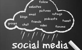 Największe grzechy promocji w social media