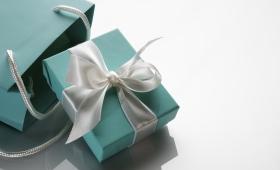 Gadżety luksusowe wzmacniają wizerunek firmy