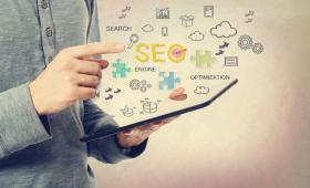 Możliwości promocji firmy w sieci