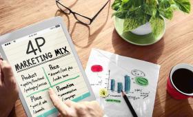 Jak kupować reklamy w mediach?