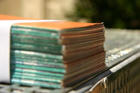 Startoucher/bigstockphoto.com