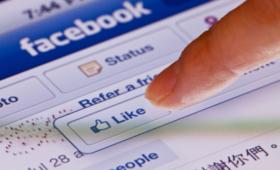 Sposoby na zwiększenie zasięgu fanpage'a na Facebooku