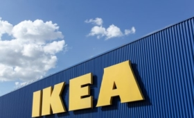 Akcja IKEA Polska – influencer marketing