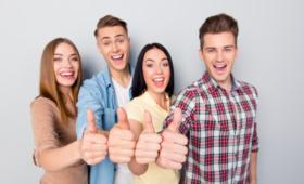 Na czym polega evangelist marketing?