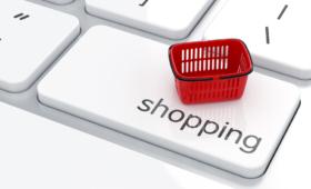 E-zakupy w Polsce – wnioski z raportu
