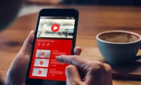 Nowe standardy reklam wideo